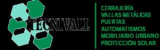 Tecnivall